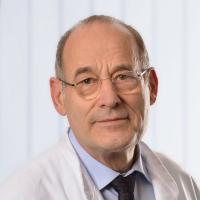 Gerhard Krönung