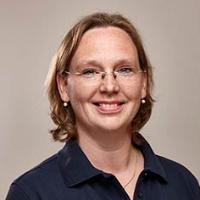 Corinna Müller
