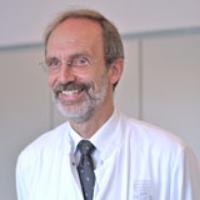 Reinhard Lüthen