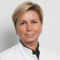 Oksana Möller
