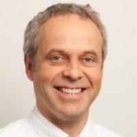 Karl Axel Hartmann