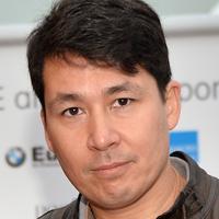 Kai Uwe Chow