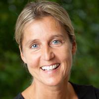 Anuschka Rodenberg