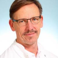 Harald Mörtlbauer