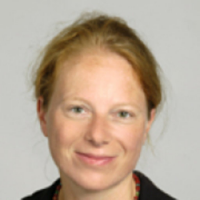 Christine Makowski
