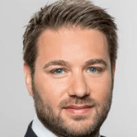 Philipp Paprottka