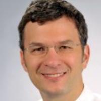 Jochen Herrmann