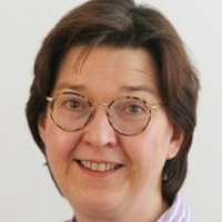 لينا بروكنر تودرمان