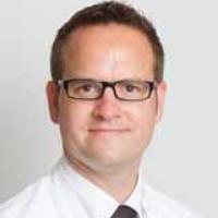 Christoph Schnurr
