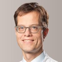 Martin Bendszus