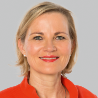 Аннет Хазенбург
