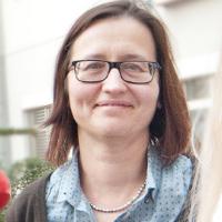Кристина Поплавская