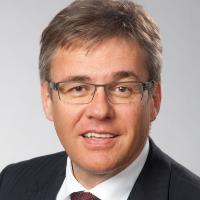 Хайнц Шмидбергер