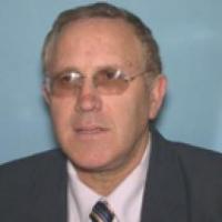 Amos Katz