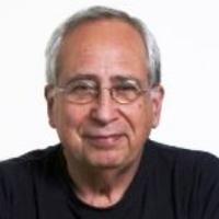 Michael Sсheflan