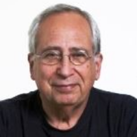 Михаэль Шефлан