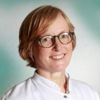 Ulrike Brokmeier
