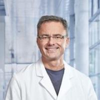 Jochen Wöhrle