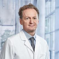 Bernd Schröppel