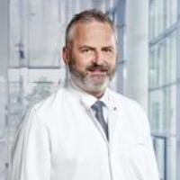 Florian Gebhard