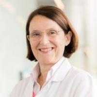 Karin Scharffetter-Kochanek