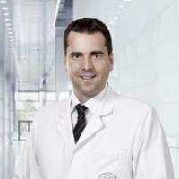 Christian Bolenz