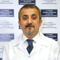 مصطفى اوكوموش