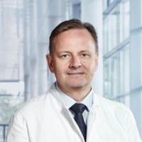 Alexander Schramm