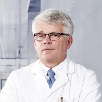 Thomas Wiegel
