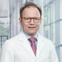 Carsten Posovszky