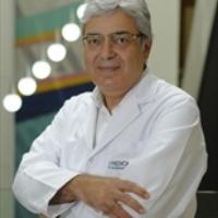 Мехмет Салих Билал