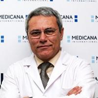 Murat Levent Alimgil