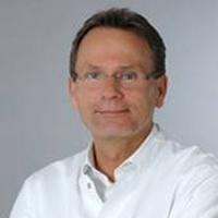 Andreas Eisenschenk