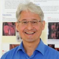 Winfried Barthlen