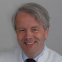 Hans-Robert Metelmann