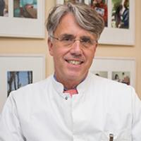 Norbert Hosten