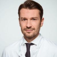 Георгий Вассилев