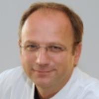 Martin Burchardt