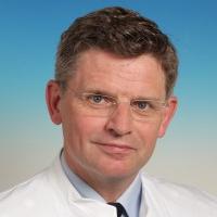Ральф Хартманн