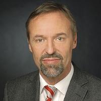 Йоахим Кюр