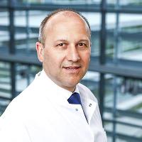 Christof Müller