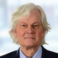 Ханс-Йоахим Шульце