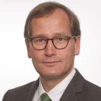Ян Гуммерт