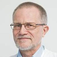 Ralph Grabitz