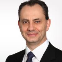 Евгений Сандика