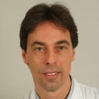 Stefan Rutkowski