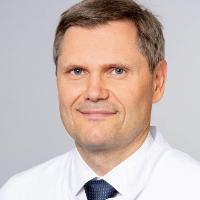 Karl-Heinz Frosch