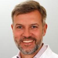 Martin Gosau