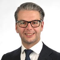 Marco Blessmann