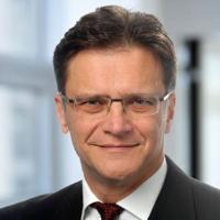 Рудольф Хатц